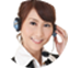 "<h1 class=""title_sticker"">Leona</h1><p>Designer, <a href=""#"">www.prestashop.com</a></p>"